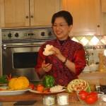 Cours de cuisine thaie