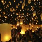 Loi Kratong