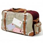 Il est essentiel de bien préparer sa valise avant de voyager en Thaïlande