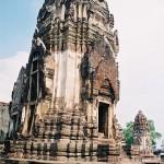 Wat Sri Ratana Mahathat