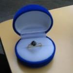 Arnaque des faux bijoux en Thailande
