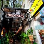 Auberge de jeunesse Nappark à Bangkok
