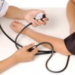 Une visite médicale est conseillée avant votre voyage en Thailande