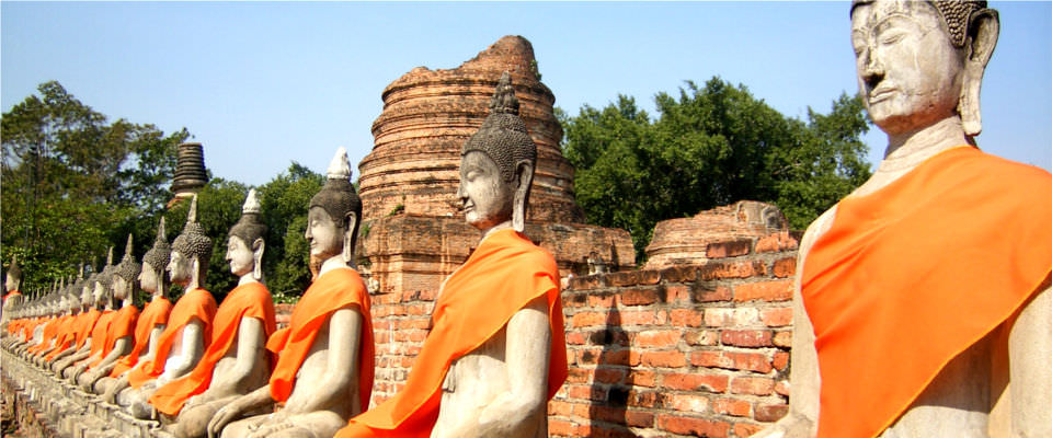 http://www.guidethailande.fr/wp-content/themes/paradise/timthumb.php?src=http://www.guidethailande.fr/wp-content/uploads/2011/10/Ayutthaya1.jpg&w=80&h=50&zc=1