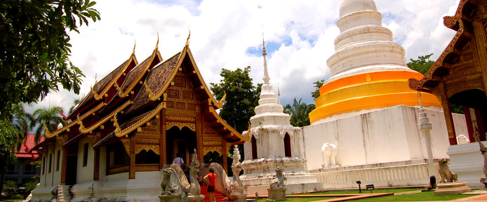 http://www.guidethailande.fr/wp-content/themes/paradise/timthumb.php?src=http://www.guidethailande.fr/wp-content/uploads/2011/10/Chiang-Mai.jpg&w=80&h=50&zc=1