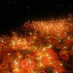 Fête du Loy Krathong
