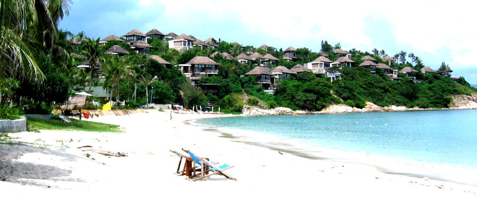 http://www.guidethailande.fr/wp-content/themes/paradise/timthumb.php?src=http://www.guidethailande.fr/wp-content/uploads/2011/10/Koh-Samui1.jpg&w=80&h=50&zc=1