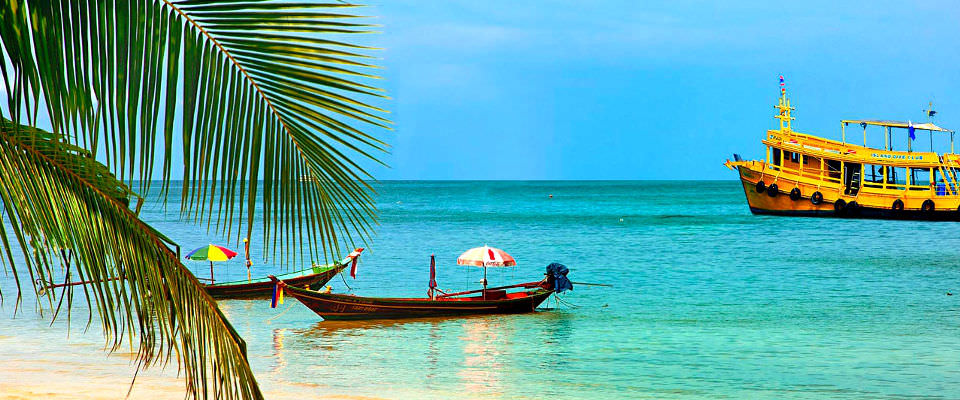 http://www.guidethailande.fr/wp-content/themes/paradise/timthumb.php?src=http://www.guidethailande.fr/wp-content/uploads/2011/10/Koh-Tao1.jpg&w=80&h=50&zc=1