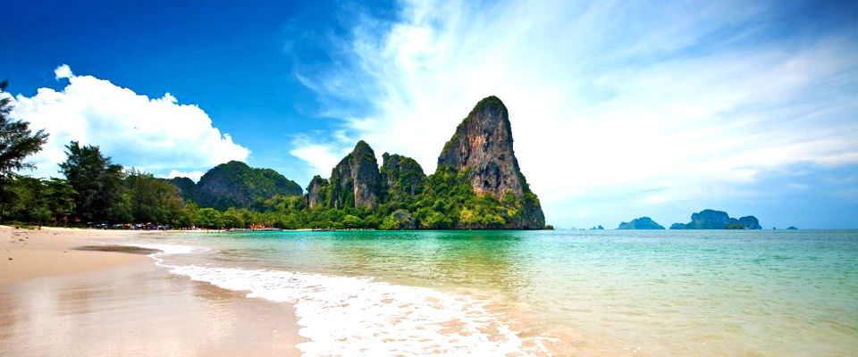 http://www.guidethailande.fr/wp-content/themes/paradise/timthumb.php?src=http://www.guidethailande.fr/wp-content/uploads/2011/10/Krabi1.jpg&w=80&h=50&zc=1