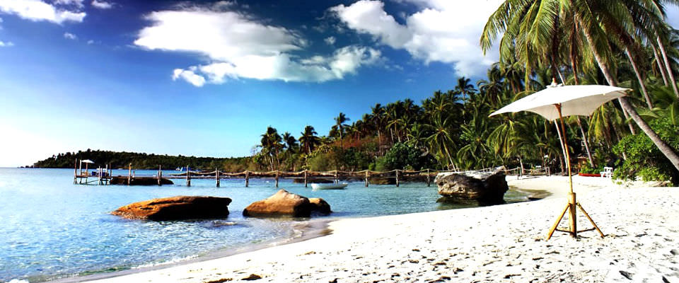 http://www.guidethailande.fr/wp-content/themes/paradise/timthumb.php?src=http://www.guidethailande.fr/wp-content/uploads/2011/10/Pattaya1.jpg&w=80&h=50&zc=1