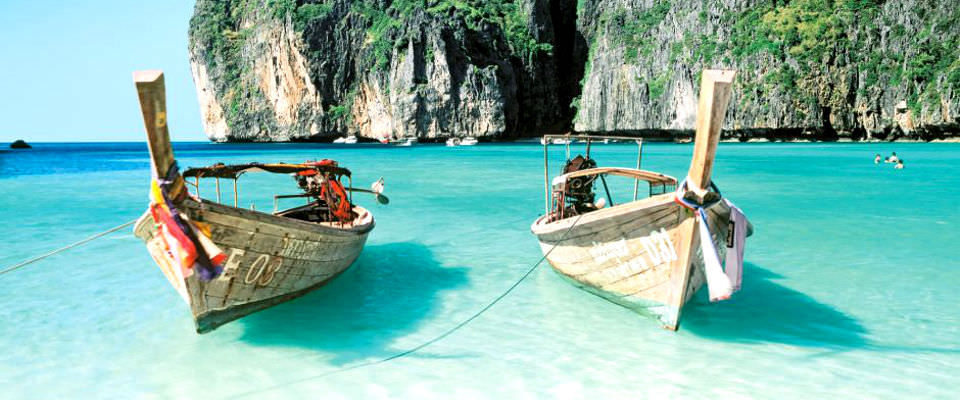 http://www.guidethailande.fr/wp-content/themes/paradise/timthumb.php?src=http://www.guidethailande.fr/wp-content/uploads/2011/10/Phuket1.jpg&w=80&h=50&zc=1