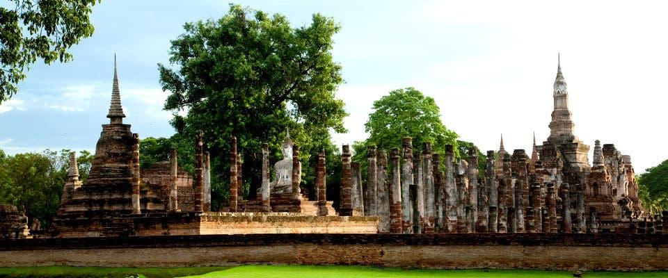 http://www.guidethailande.fr/wp-content/themes/paradise/timthumb.php?src=http://www.guidethailande.fr/wp-content/uploads/2011/10/Sukhothai1.jpg&w=80&h=50&zc=1
