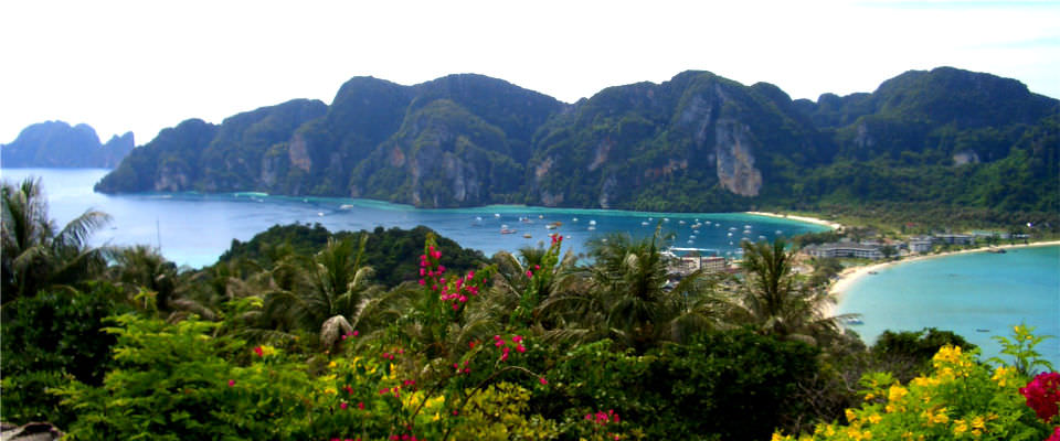 http://www.guidethailande.fr/wp-content/themes/paradise/timthumb.php?src=http://www.guidethailande.fr/wp-content/uploads/2011/10/koh-phi-phi1.jpg&w=80&h=50&zc=1