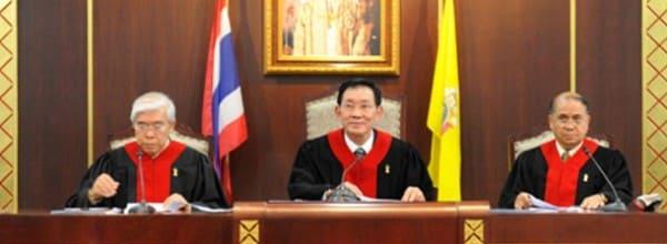 Journée de la Constitution (Wan Ratthathammanoon)