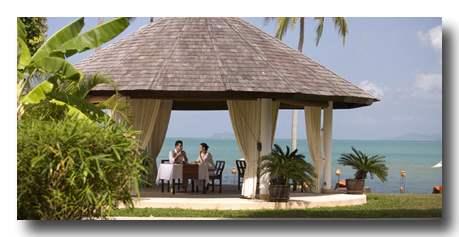 thailande_ko_samui_hotel_napasai_12