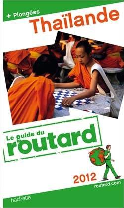 guide-du-routard-thailande-2012