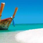 thailande-voyage01
