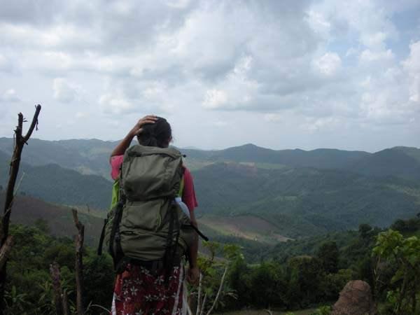 trekking_chiangmai
