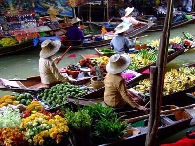 thailande_marche