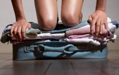 valise-thailande-390x247