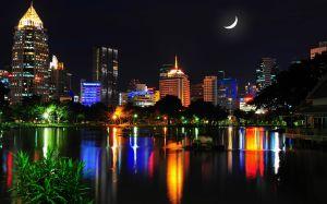 Parcourir la Thaïlande : conseils et bons plans