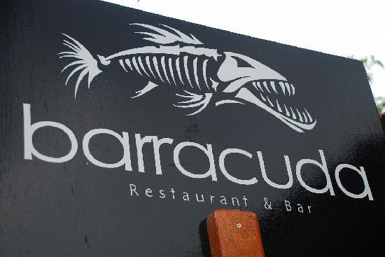 Restaurant Barracuda
