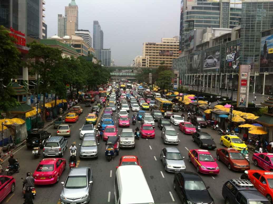 partir-vivre-en-thailande
