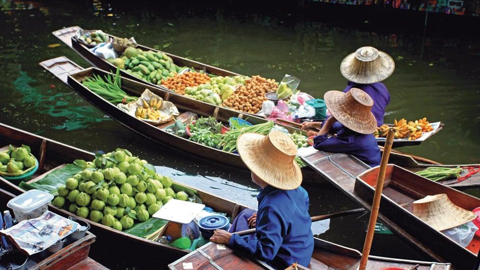 thailande_marche-flottant (1)