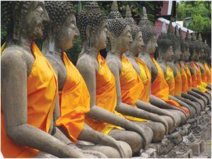 Révélations sur le véritable nom de la ville de Bangkok