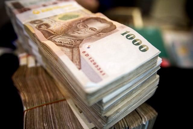 économique pour la Thaïlande