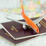 La Thaïlande prévoit de renforcer sa sécurité aérienne