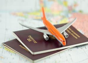 passeport-pour-la-thailande