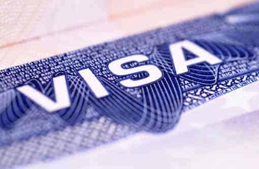obtenir son visa pour la Thaïlande