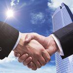 La Thaïlande présente un potentiel pour les investisseurs étrangers