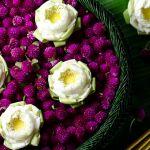 Loy Krathong, la fête la plus appréciée en Thaïlande