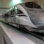 Un projet ferroviaire de grande ampleur pour relancer l'économie