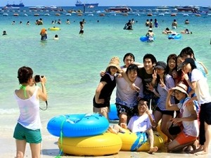 chinois-en-Thailande