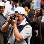 Les touristes chinois se sont épris de la Thaïlande