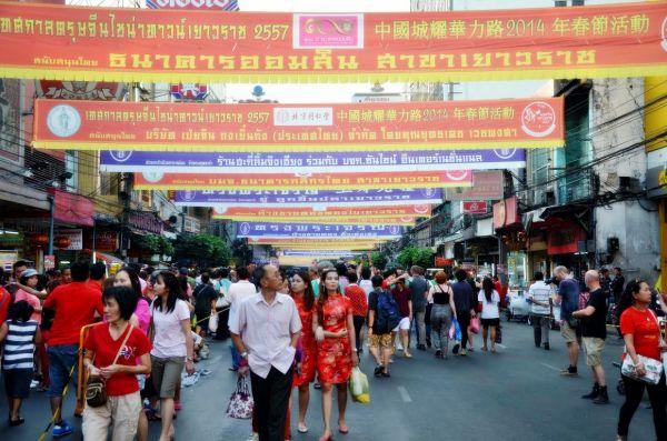 chinois-en-Thailande3