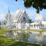 Découvrez 6 paysages de Thaïlande à voir absolument