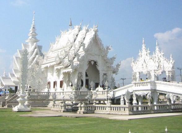 thailande7