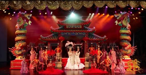 aphrodite_cabaret_show_phuket_1