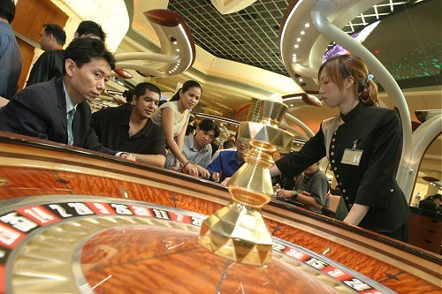 Casino in bangkok casino casino duchowy fairbiz.biz marketing online uzdrowiciel