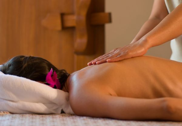 thailand-massages-spa-wellness-hotels1