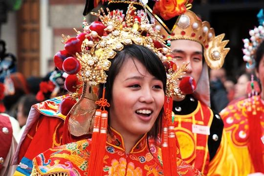 ob_517928_nouvel-an-chinois-2009-376567