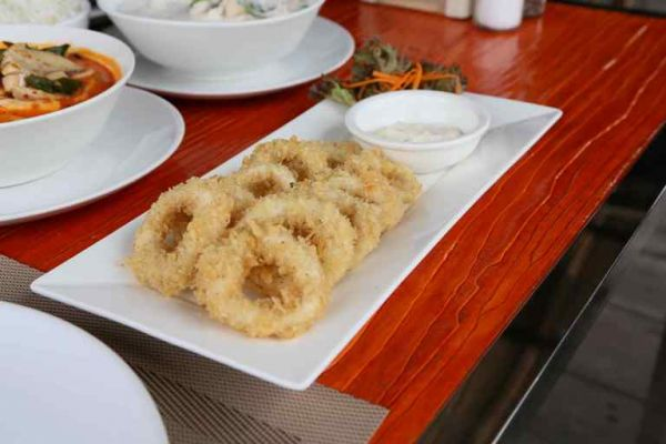 Restaurant-français-la-terrasse-hua-hin-encornets-retraite-en-thailande-encornets1