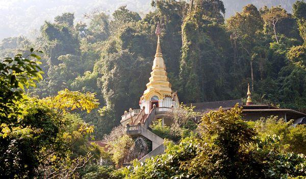 temple-tham-pha-plong600X350