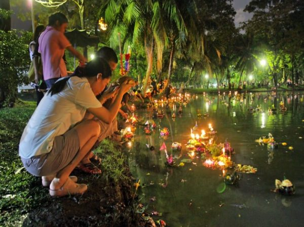 media_gallery-2016-02-22-11-Loi_Krathong_8116019469df6174c0a3accf2c1c2e49