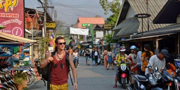 voyage thailande affaires