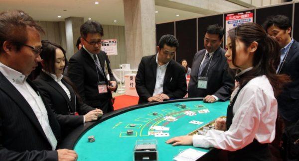 thailandais casino